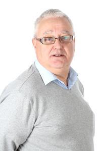 Asbjørn Jørund Kleven