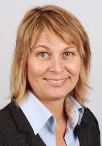 Elisabeth Klever