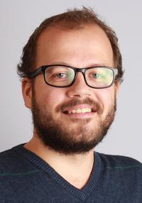Espen Andreas Brembo