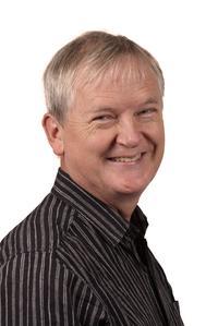 Finn Ørstavik