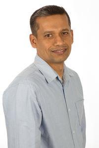 Gowindage Chamara Jayanath Kuruppu