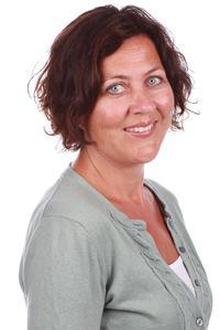 Guro Kristine Gjein Olborg
