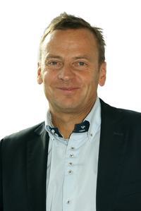 Hans Anton Stubberud