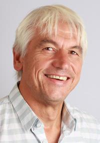 Hein Lindquist