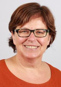 Ingeborg Stensli