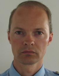 Jarle Steen-Hansen