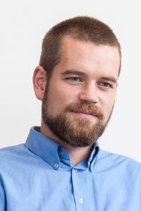 Knut Jul Meland