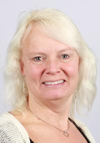Kristin Hamremoen