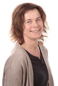 Kristin Meum