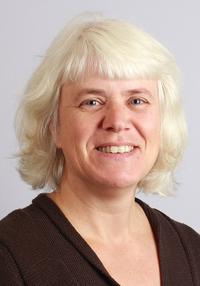 Lena Lybæk