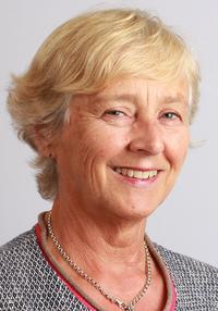 Liv Helene Jensen