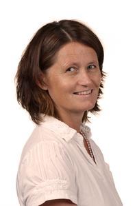 Liv Kirsti Brunstad