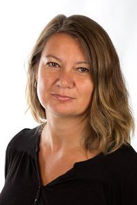 Marthe Bottolfs