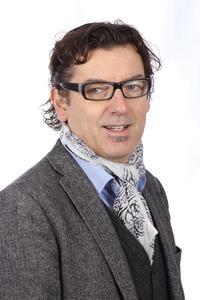Mattias Øhra
