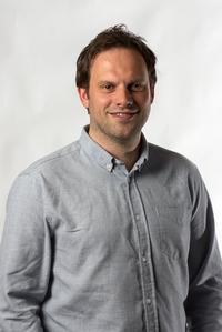 Sigurd Kraft Gulbrandsen