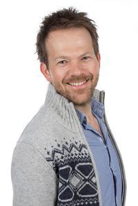 Thomas Bogen