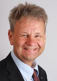 Trond Ingar Østgaard