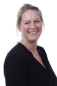 Vibeke Bredahl