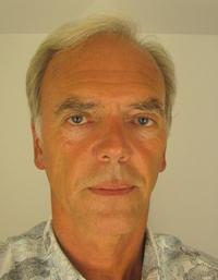Øyvind Wistrøm