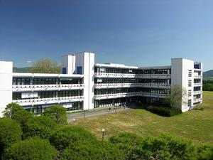 skolebygning.foto