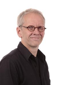 Ole Georg Moseng