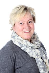 Sissel Irene Kathrud