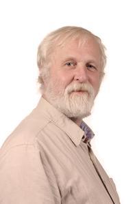 Viggo Holmstedt