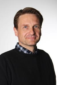 Øyvind Hennum