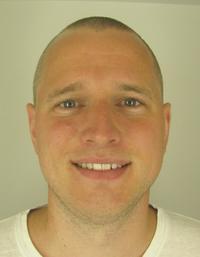 Markus Vagle
