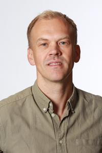Thor Christian Bjørnstad