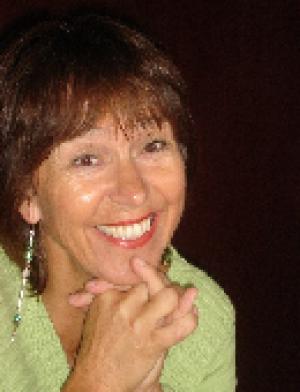 Greta Johanne Sviggum