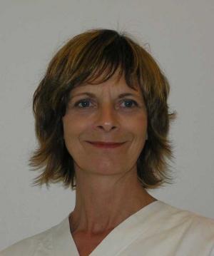 Hanne Hedeman