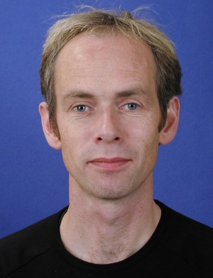 Hans Kristian Hognestad