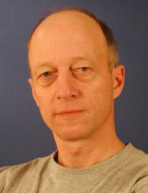 Harald Klempe