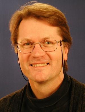 Jan Ove Tangen