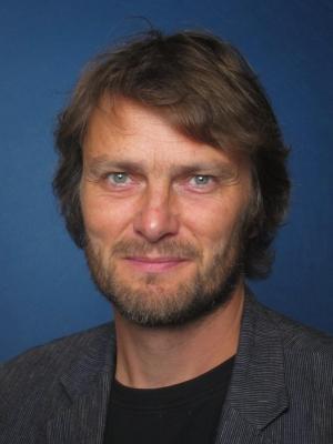 Jon Wikene Iddeng