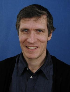 Kai Peter Østberg
