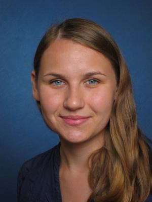 Karolina Nikielska-Sekula