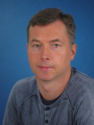 Lars Håkonsen