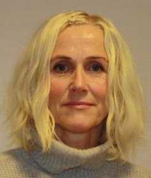 Lise Kjønniksen