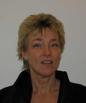 Marianne Wighus
