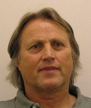Odd Sverre Kolstad