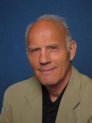 Olav Solberg
