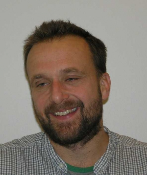 Svein Olav Tangvald-Pedersen