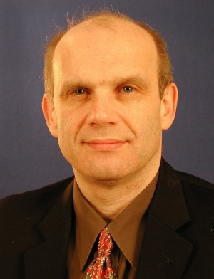 Sture Kvarv