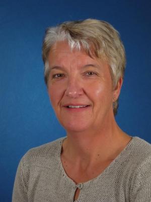 Anna Verpe Kåsa