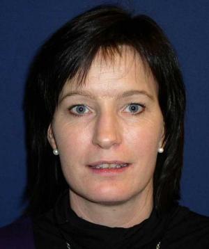 Anne Hegard