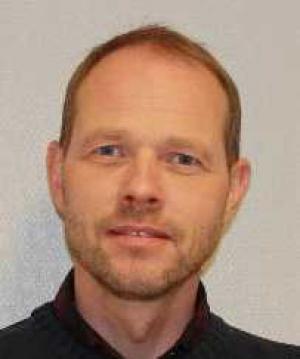 Brynjar Olafsson