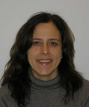 Cecilia Guddal