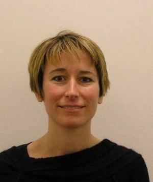 Corinne Feremans